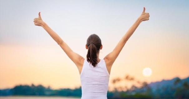 Sehat dengan Hipnoterapi